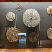 Georgia_NationalMuseum_048